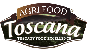 Agrifood Toscana Logo