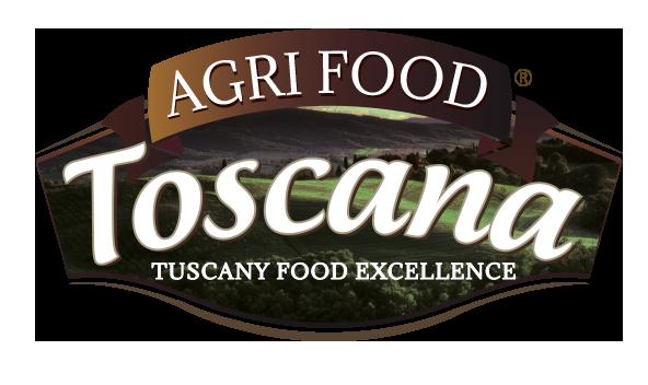 Agrifood Toscana Retina Logo