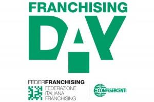 Franchising Day Firenze
